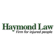 haymond
